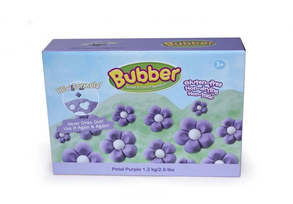 bubber-paars-12-kg-20983