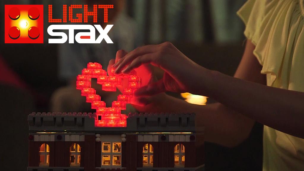 light-stax-maja