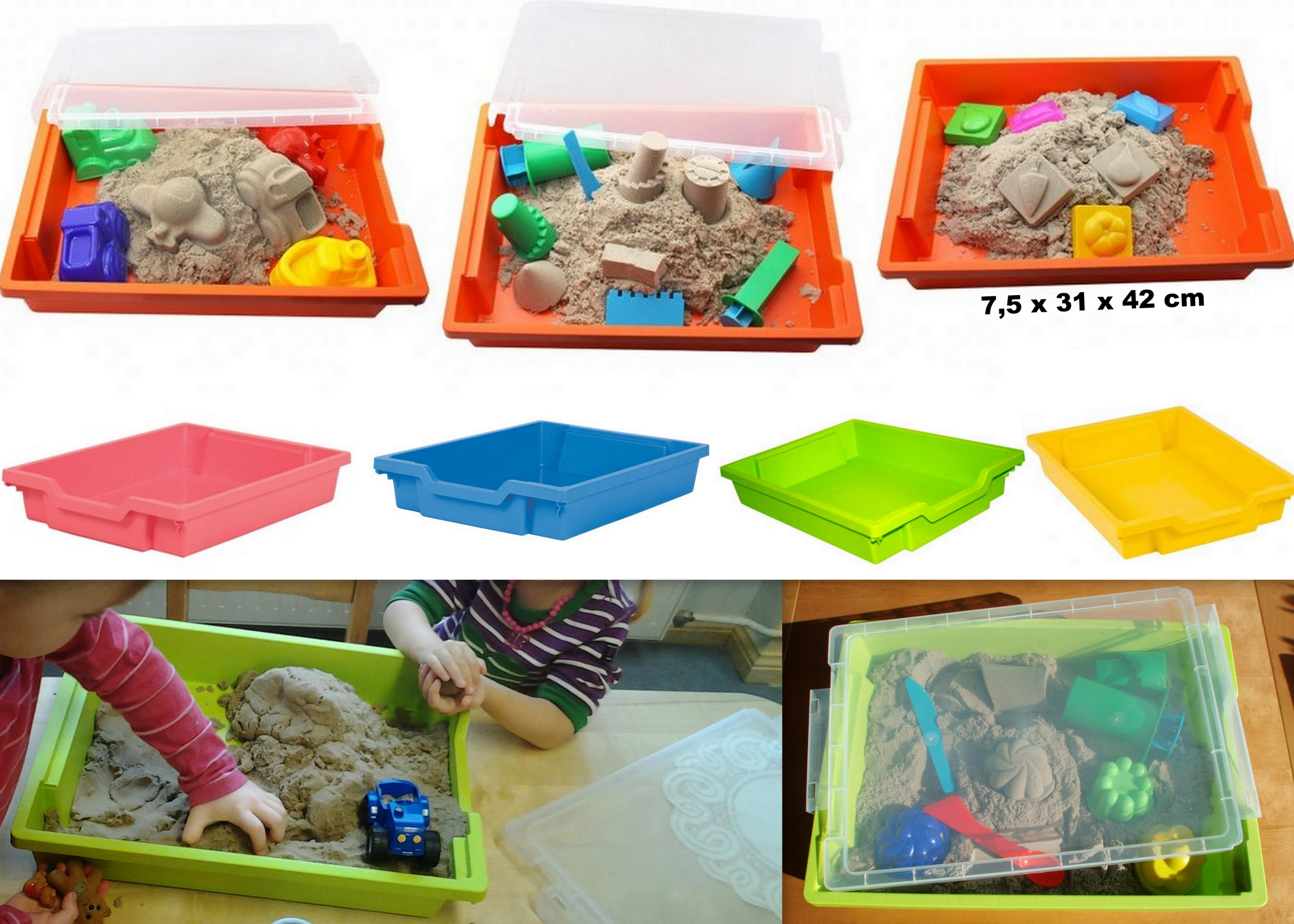 324521bb2bc Mad Mattr « Leluexpress – Arendavad mänguasjad