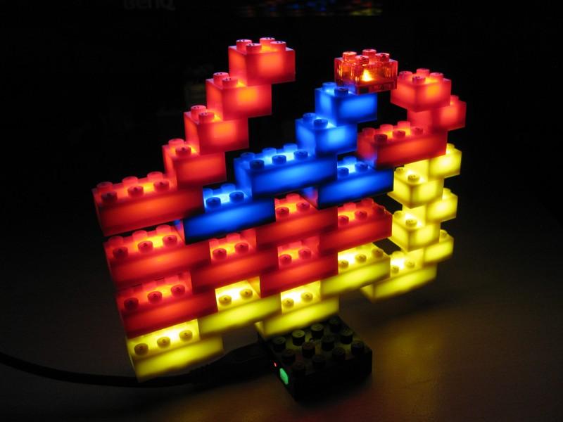 lightstax12