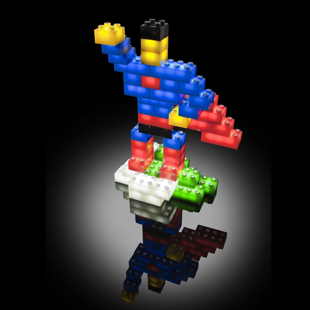 superman-20161000
